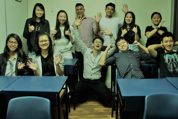 econs tuition small group economics tuition singapore