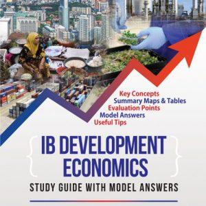 Development_Economics