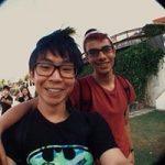 brandon 1 economics tuition singapore