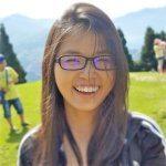 jingwen 1 economics tuition singapore