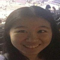 Nicole Hia A Level Economics Tuition Class of 2015