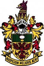 raffles-institution