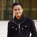 samuel tay economics student hci economics tuition singapore