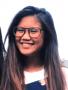 Economics Tuition Student Heera 2018