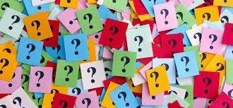 Economics Questions Command Words