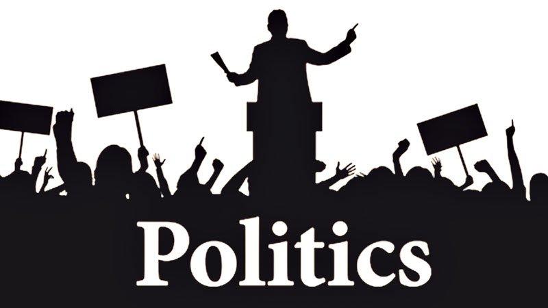 politics3 min real world economics